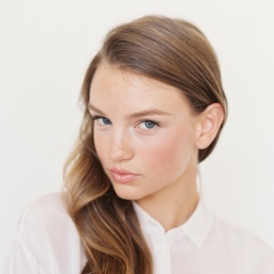 The-Perfect-Blush-Formula-for-You