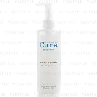 cure-natural-aqua-gel