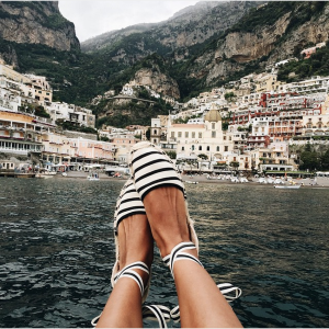 SincerelyJules-Espadrilles