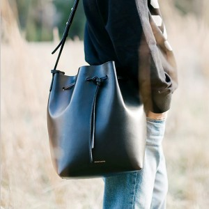 andy-heart-mansur-gavriel-bucket-bag