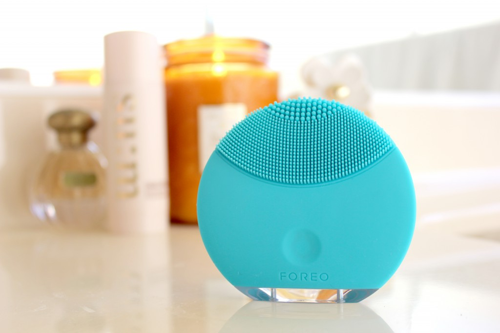 foreo-luna-mini-review