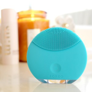foreo-luna-mini-review-cover