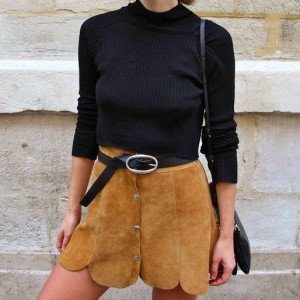 life-of-boheme-button-front-skirt
