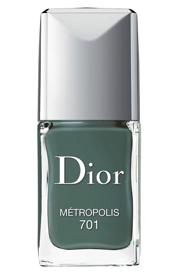 Dior Metropolis
