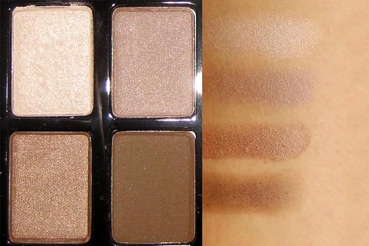 Top 5 Eyeshadow Palettes