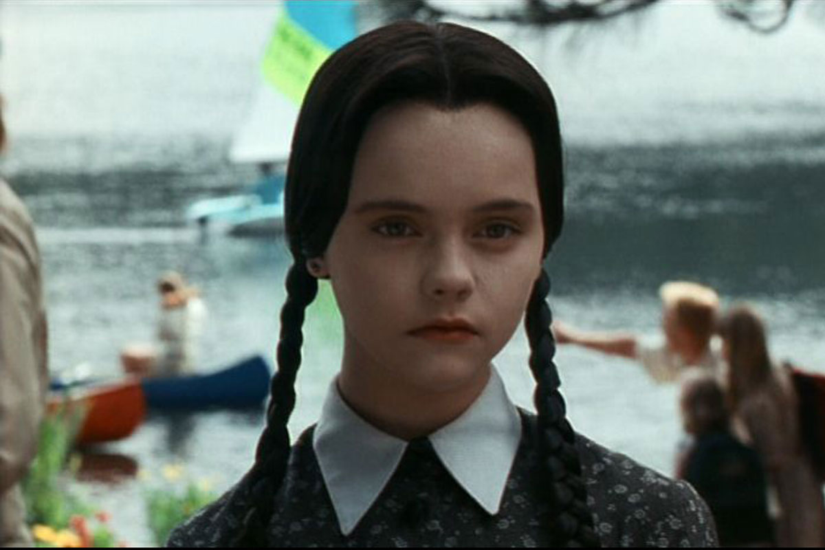 Addams Family Values  Wikipedia
