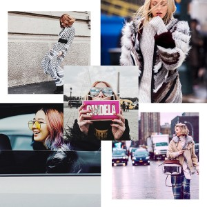 fashion instagram_cover