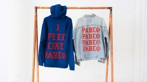 kanye-west-the-life-of-pablo-pop-up-la-1
