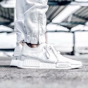 nmd white