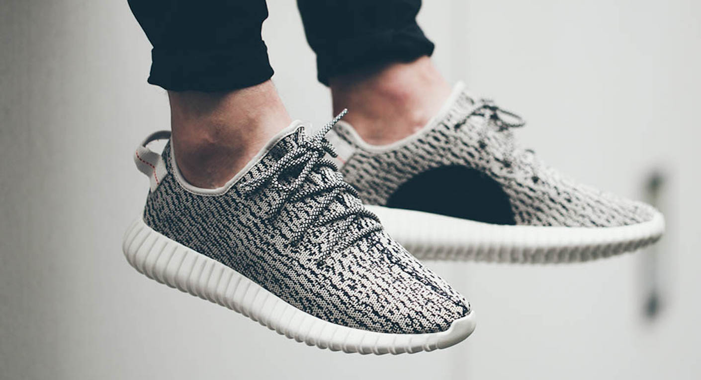 2f2ca66e6cd49 Treat your Feet  Are Yeezy s Worth the Hype