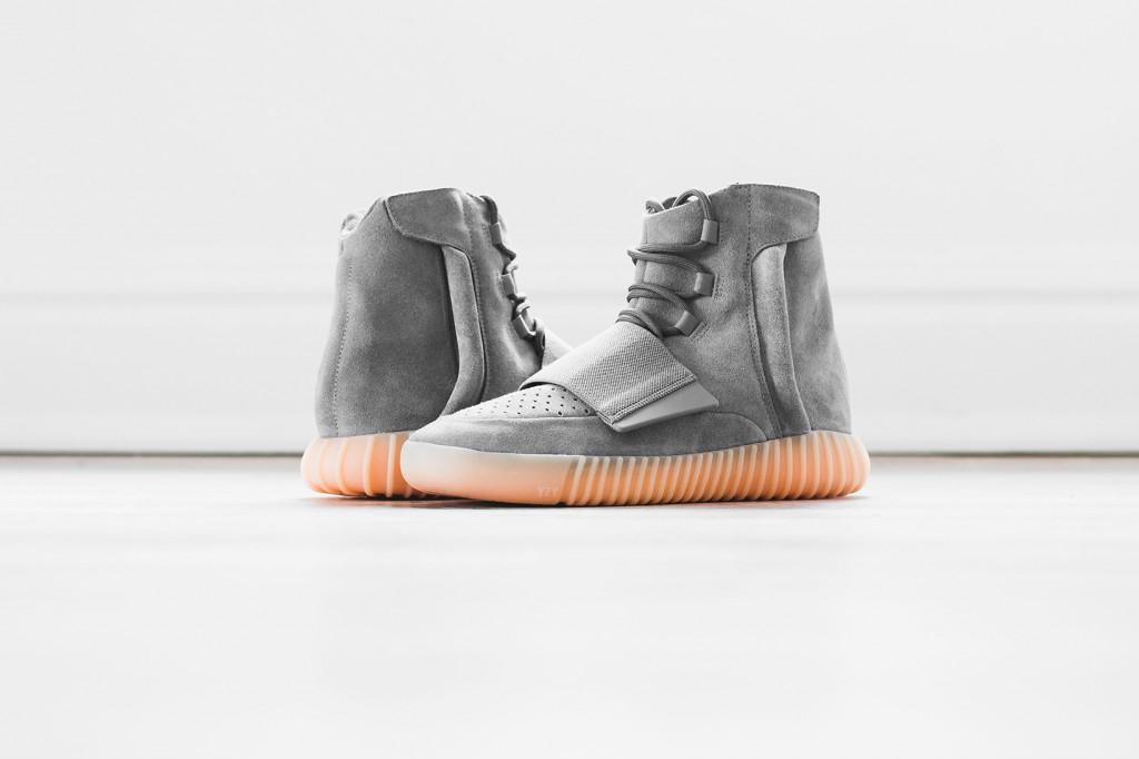 adidas-originals-yeezy-boost-750-livestock-9